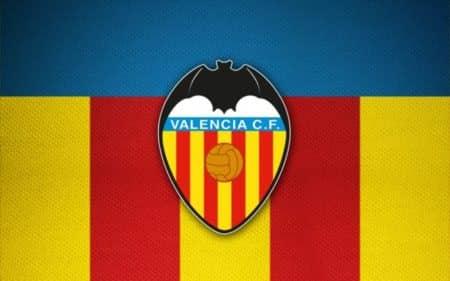 Валенсия — Барселона 25.01.2020 18:00 МСК