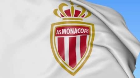 Амьен — Монако 08.02.2020 22:00 МСК