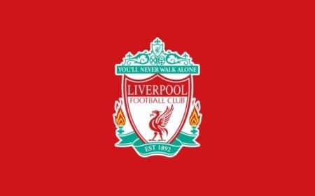 Ливерпуль — Вест Хэм 24.02.2020 23:00 МСК
