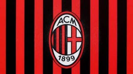 Милан — Торино 17.02.2020 22:45 МСК