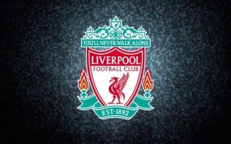 Ливерпуль — Атлетико 11.03.2020 23:00 МСК