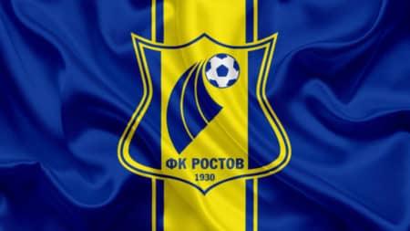 Ростов — Локомотив 15.03.2020 19:00 МСК
