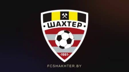 Шахтер Солигорск — Торпедо-БелАЗ 19.03.2020 19:00 МСК