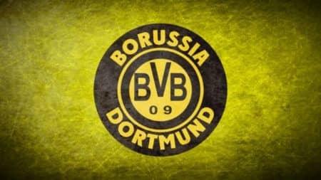 Вольфсбург — Боруссия Дортмунд 23.05.2020 16:30 МСК