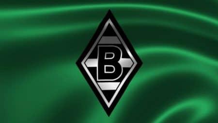 Боруссия Менхенгладбах — Байер 23.05.2020 16:30 МСК
