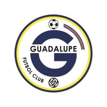 Гресия – Гуадалупе 31.05.2020 00:05 МСК