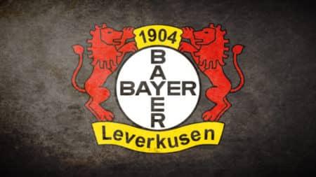 Вердер — Байер 18.05.2020 21:30 МСК