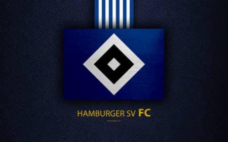 Гройтер Фюрт — Гамбург 17.05.2020 14:30 МСК